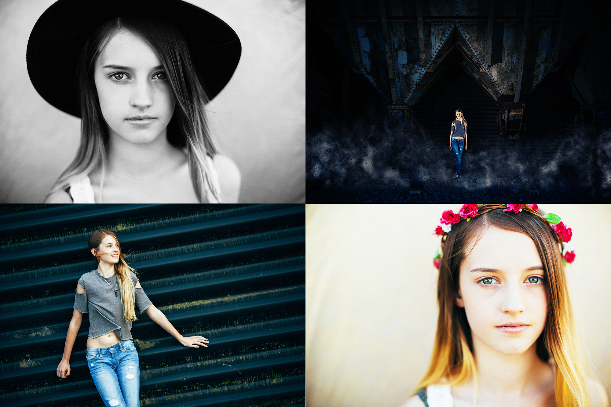 Portrait photography rotherham.jpg