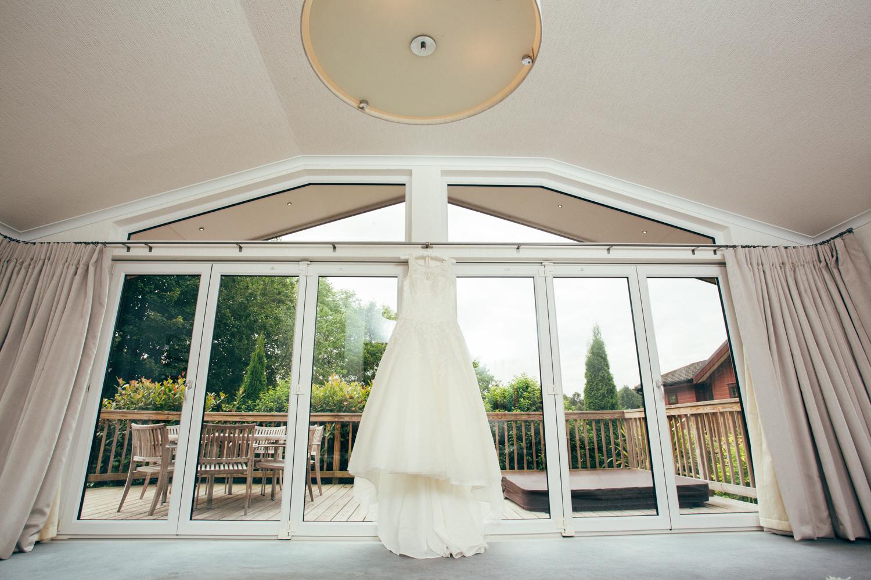 Goldsborough Hall, Harrogate wedding photographers (2).jpg