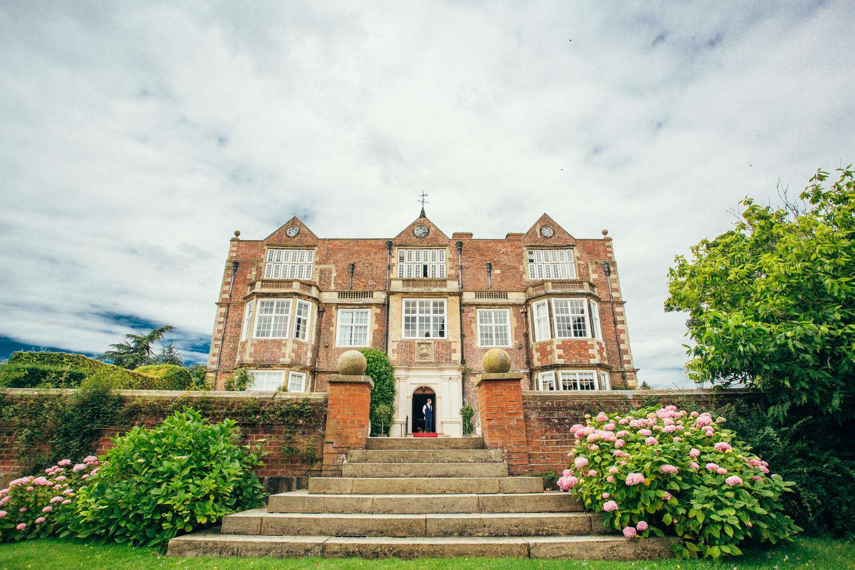 Goldsborough Hall, Harrogate wedding photographers (8).jpg