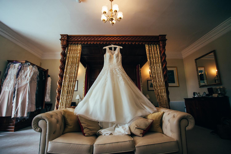 Goldsborough Hall, Harrogate wedding photographers (9).jpg