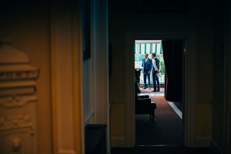 Goldsborough Hall, Harrogate wedding photographers (11).jpg