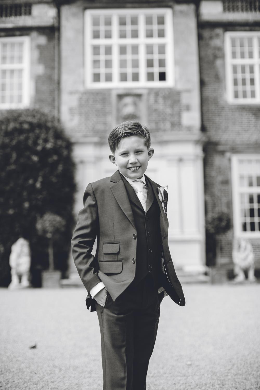 Goldsborough Hall, Harrogate wedding photographers (16).jpg