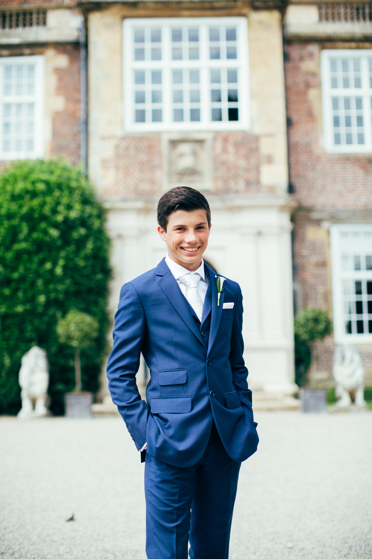 Goldsborough Hall, Harrogate wedding photographers (17).jpg