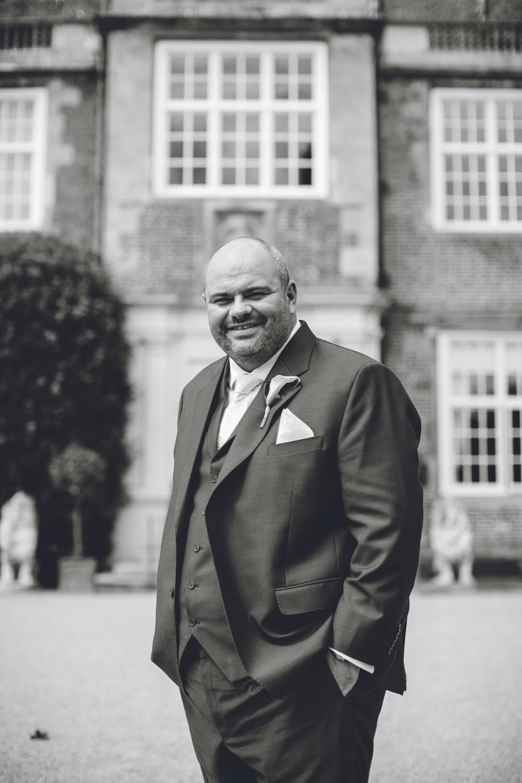Goldsborough Hall, Harrogate wedding photographers (18).jpg