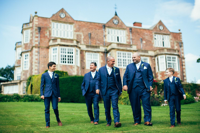 Goldsborough Hall, Harrogate wedding photographers (21).jpg