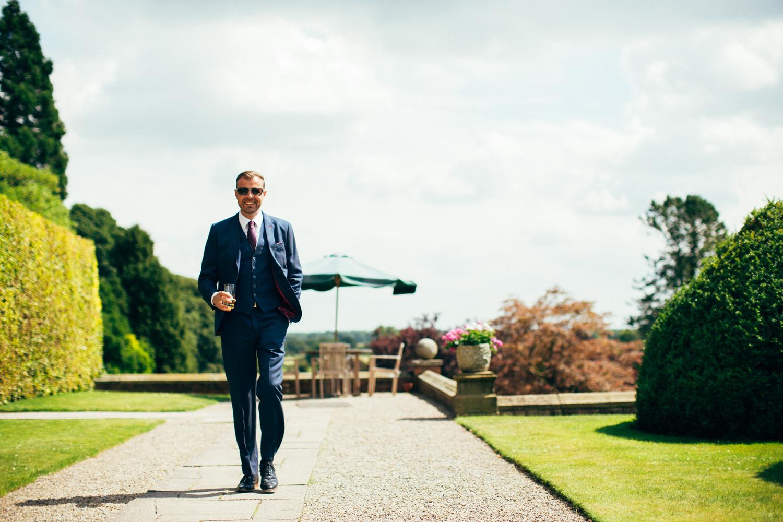 Goldsborough Hall, Harrogate wedding photographers (25).jpg
