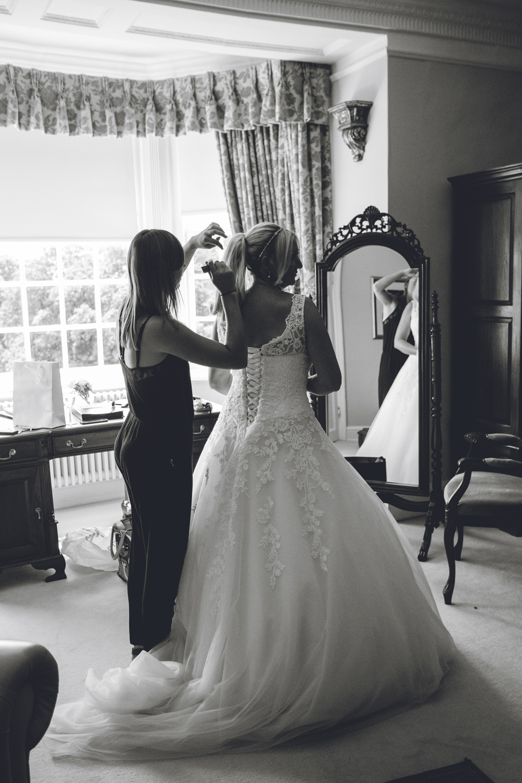 Goldsborough Hall, Harrogate wedding photographers (26).jpg