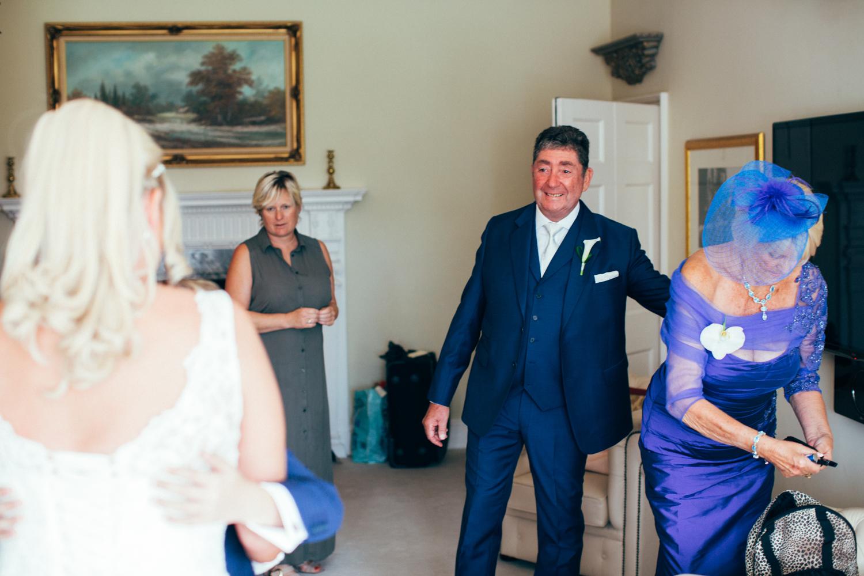 Goldsborough Hall, Harrogate wedding photographers (27).jpg