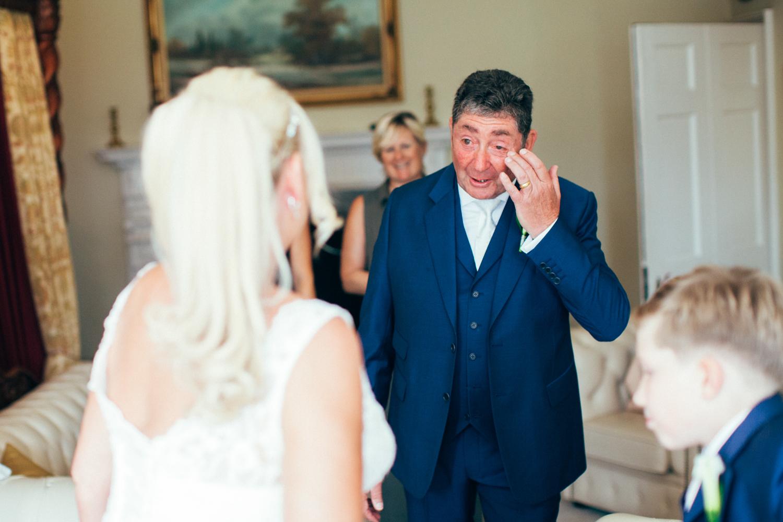 Goldsborough Hall, Harrogate wedding photographers (28).jpg