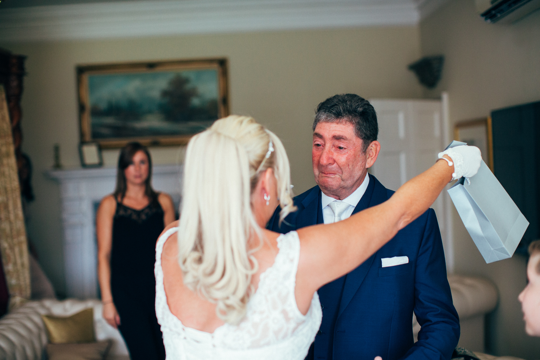 Goldsborough Hall, Harrogate wedding photographers (30).jpg