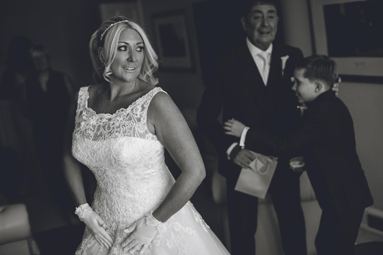 Goldsborough Hall, Harrogate wedding photographers (31).jpg