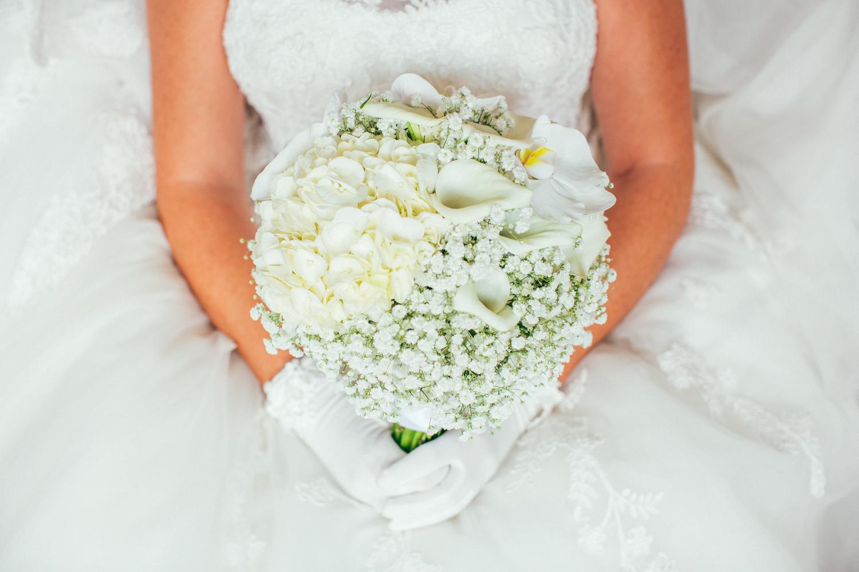 Goldsborough Hall, Harrogate wedding photographers (32).jpg