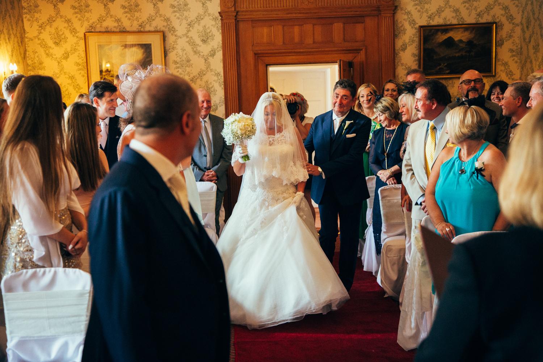 Goldsborough Hall, Harrogate wedding photographers (34).jpg