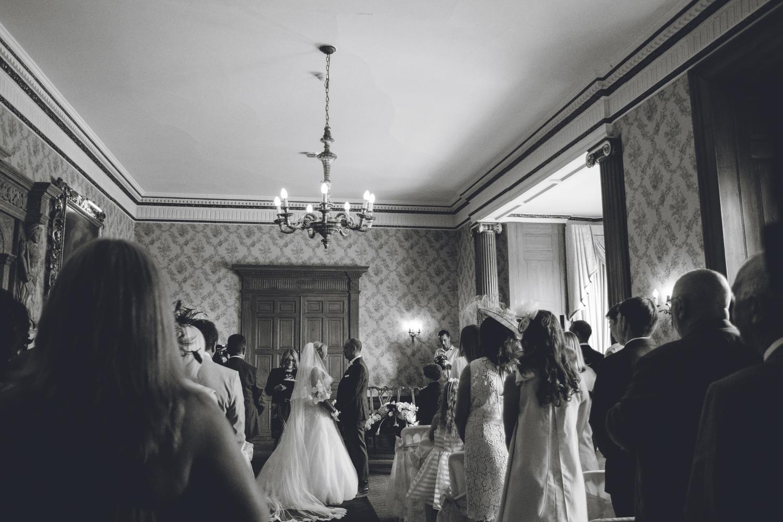 Goldsborough Hall, Harrogate wedding photographers (37).jpg