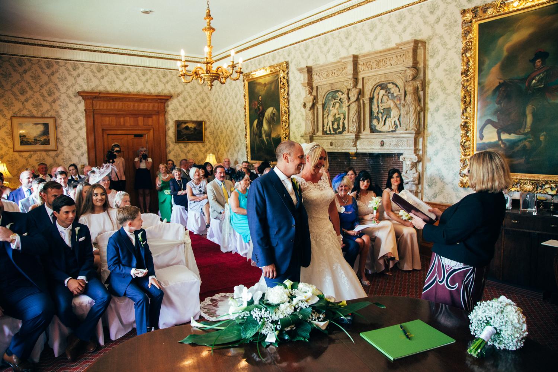 Goldsborough Hall, Harrogate wedding photographers (36).jpg