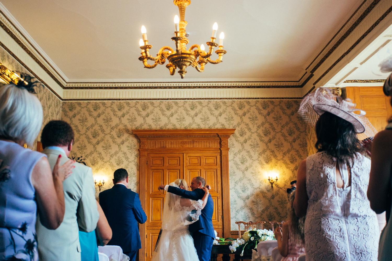 Goldsborough Hall, Harrogate wedding photographers (38).jpg