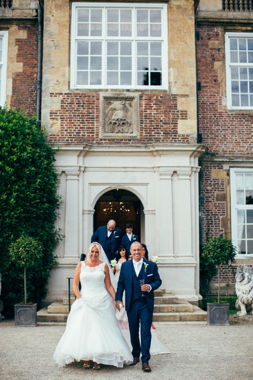 Goldsborough Hall, Harrogate wedding photographers (39).jpg