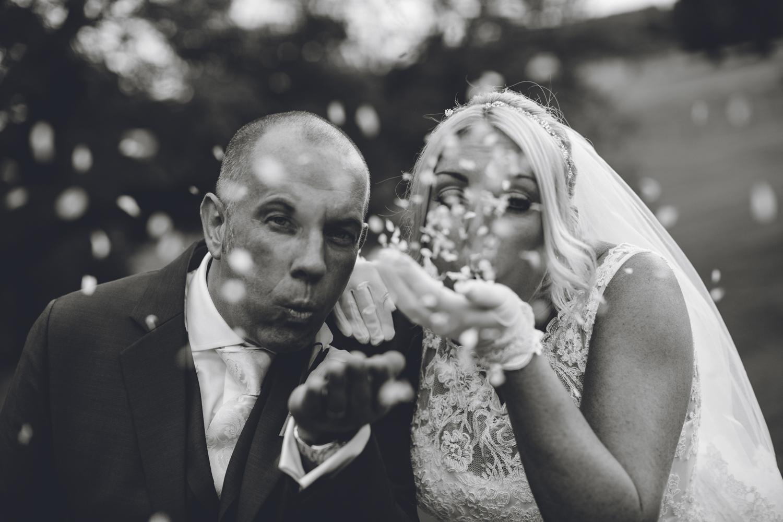 Goldsborough Hall, Harrogate wedding photographers (41).jpg
