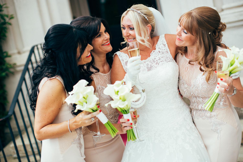 Goldsborough Hall, Harrogate wedding photographers (43).jpg