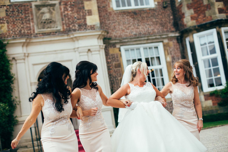 Goldsborough Hall, Harrogate wedding photographers (44).jpg