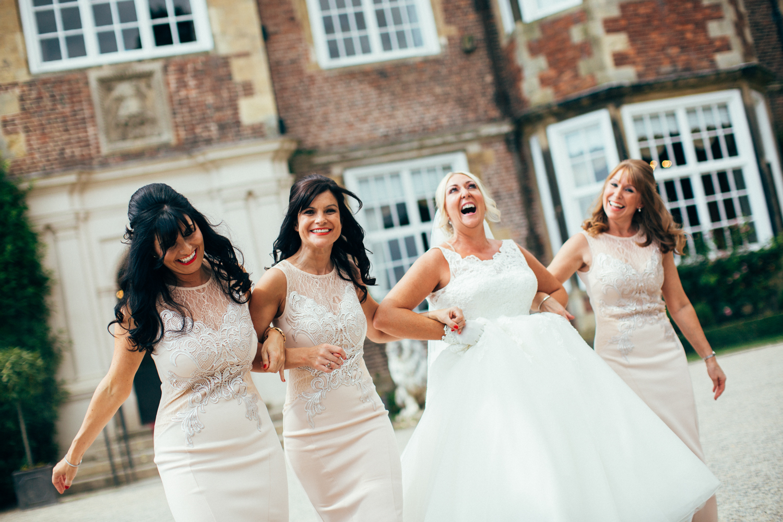 Goldsborough Hall, Harrogate wedding photographers (45).jpg