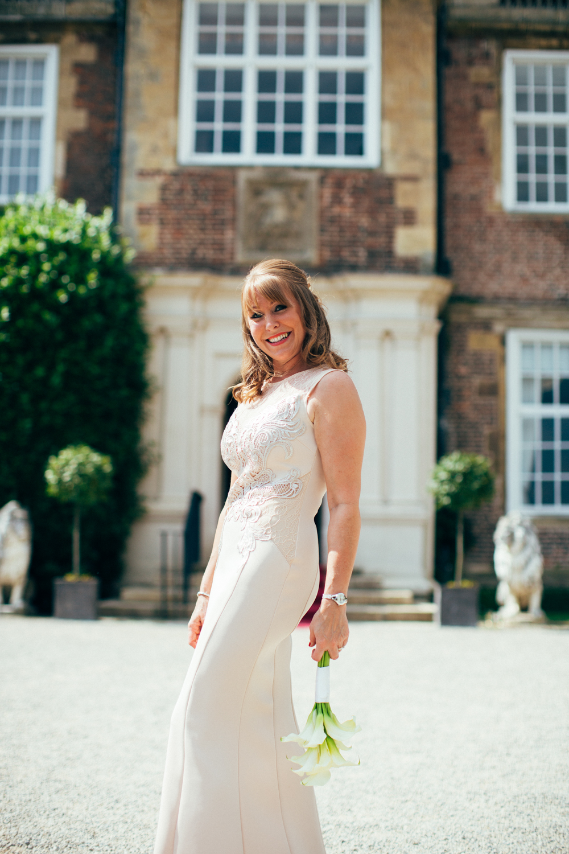 Goldsborough Hall, Harrogate wedding photographers (47).jpg