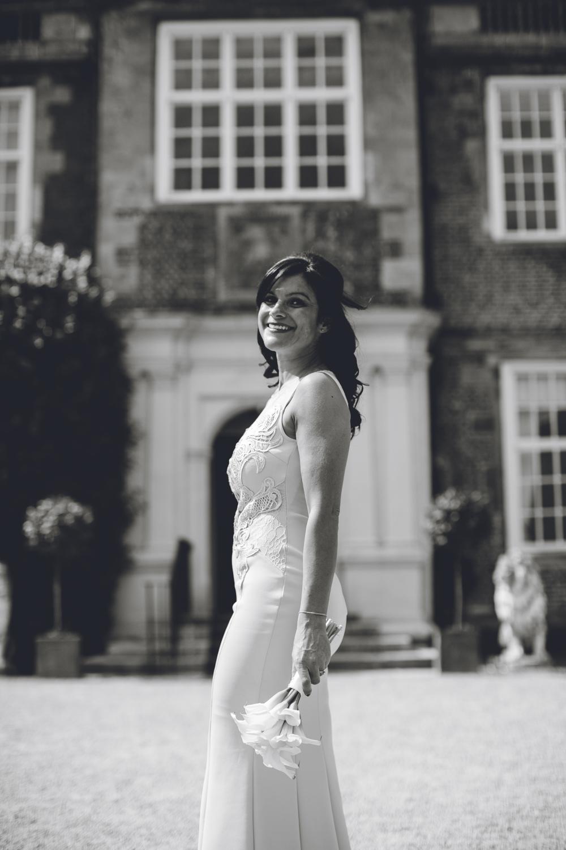 Goldsborough Hall, Harrogate wedding photographers (48).jpg