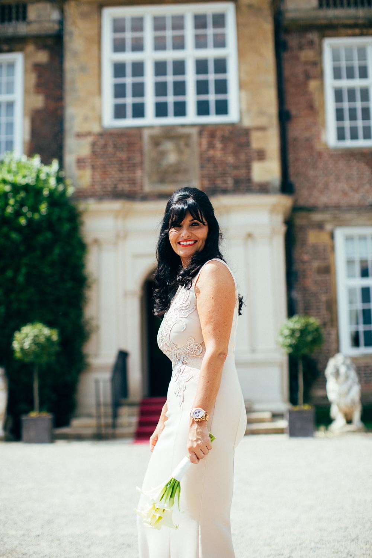 Goldsborough Hall, Harrogate wedding photographers (49).jpg