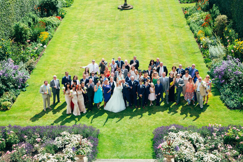 Goldsborough Hall, Harrogate wedding photographers (50).jpg