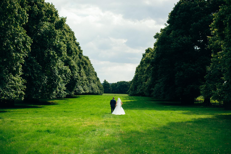 Goldsborough Hall, Harrogate wedding photographers (52).jpg