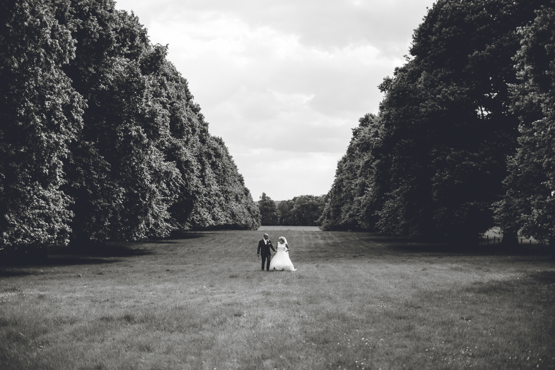 Goldsborough Hall, Harrogate wedding photographers (53).jpg