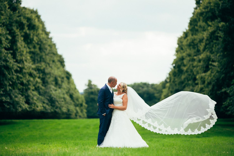 Goldsborough Hall, Harrogate wedding photographers (54).jpg
