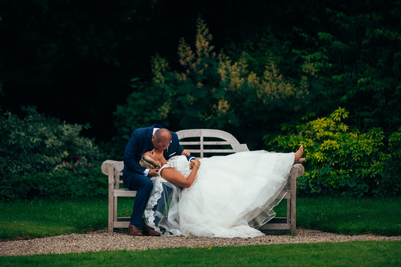 Goldsborough Hall, Harrogate wedding photographers (56).jpg