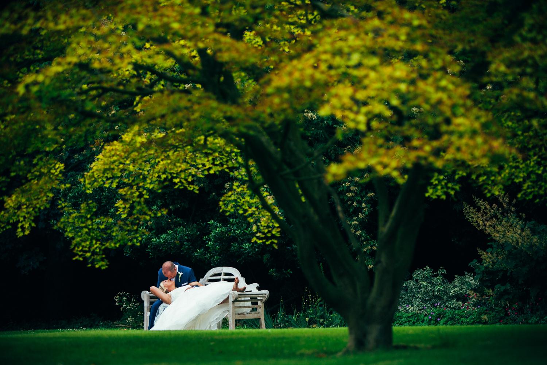 Goldsborough Hall, Harrogate wedding photographers (57).jpg