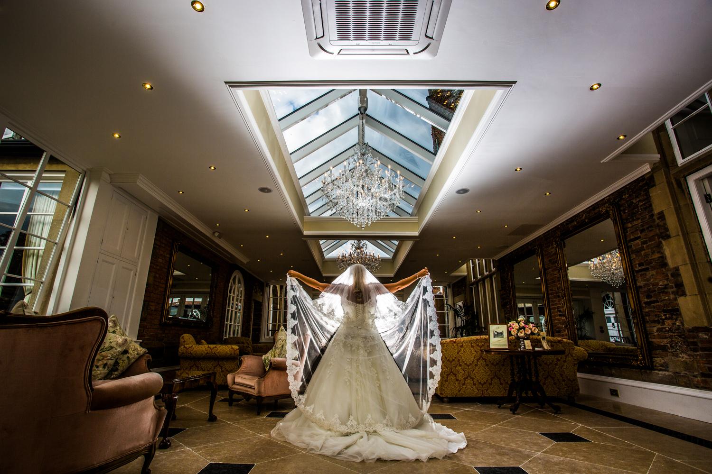 Goldsborough Hall, Harrogate wedding photographers (58).jpg