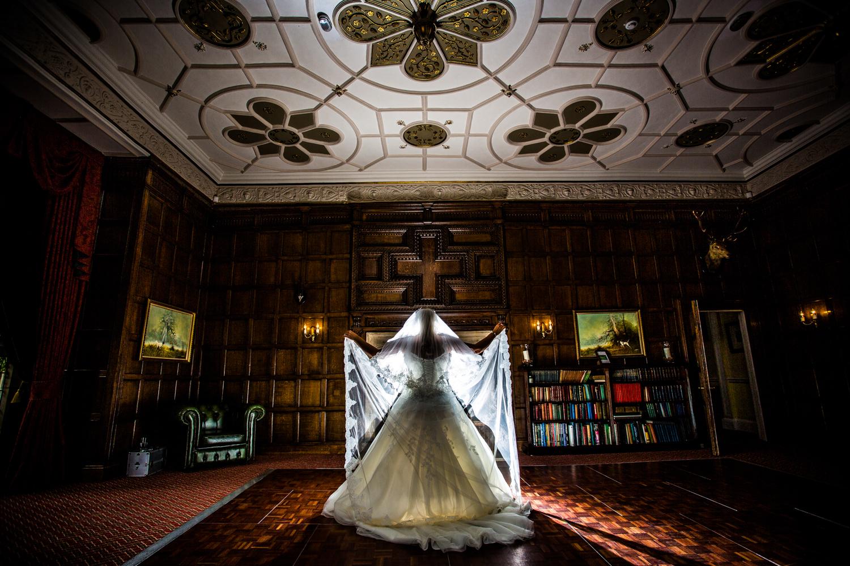 Goldsborough Hall, Harrogate wedding photographers (59).jpg