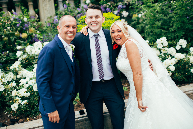 Goldsborough Hall, Harrogate wedding photographers (61).jpg