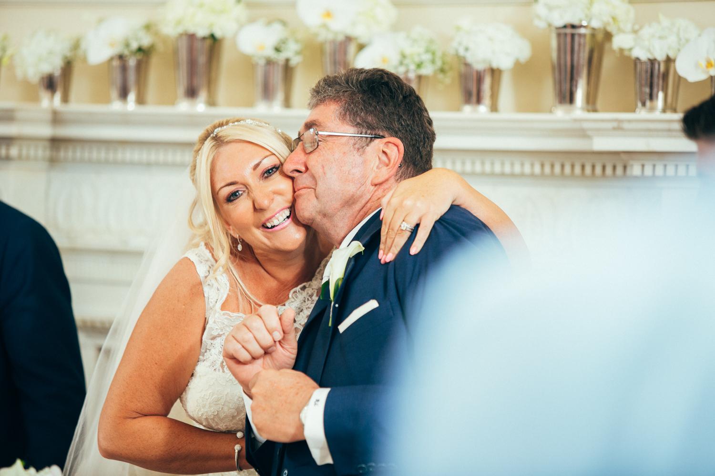 Goldsborough Hall, Harrogate wedding photographers (62).jpg