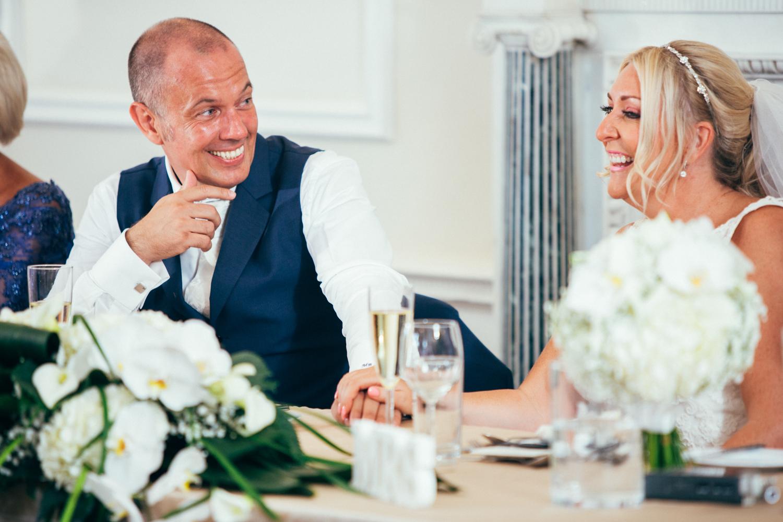 Goldsborough Hall, Harrogate wedding photographers (64).jpg