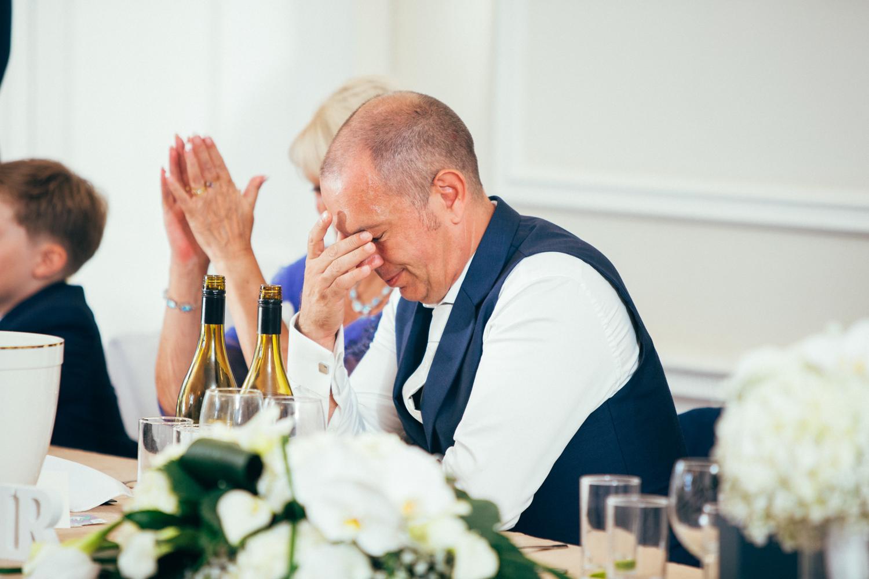 Goldsborough Hall, Harrogate wedding photographers (66).jpg