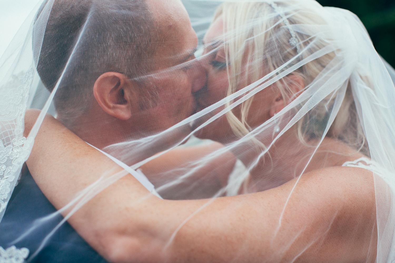 Goldsborough Hall, Harrogate wedding photographers (72).jpg