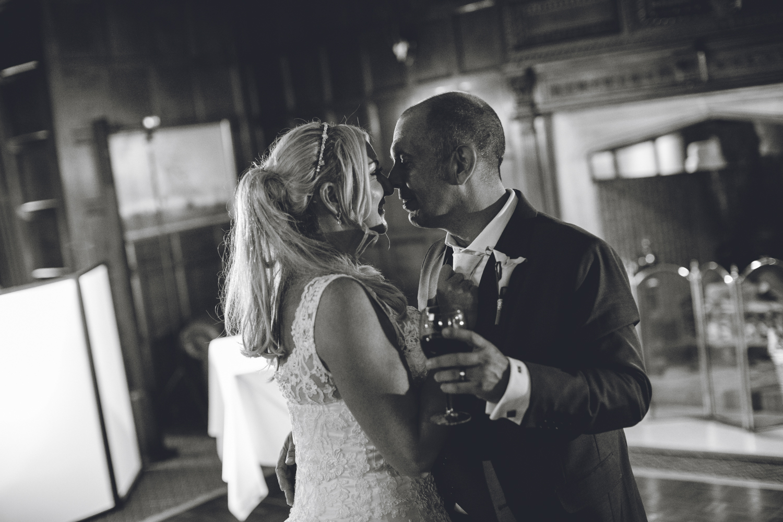 Goldsborough Hall, Harrogate wedding photographers (79).jpg