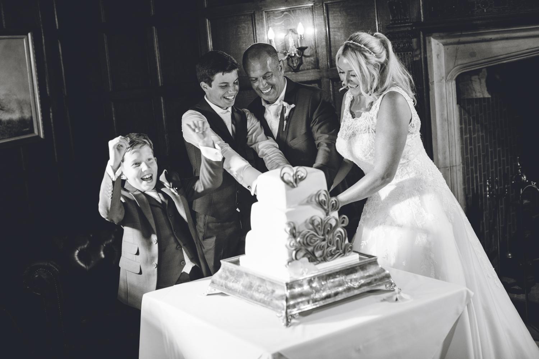 Goldsborough Hall, Harrogate wedding photographers (80).jpg