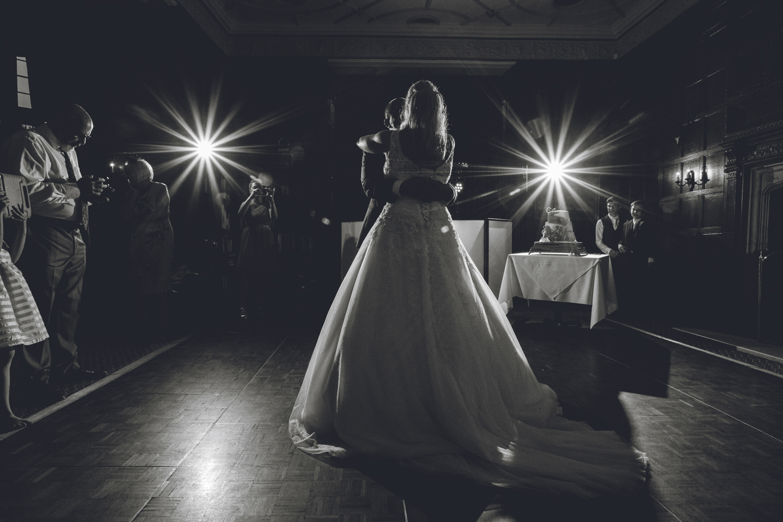 Goldsborough Hall, Harrogate wedding photographers (81).jpg