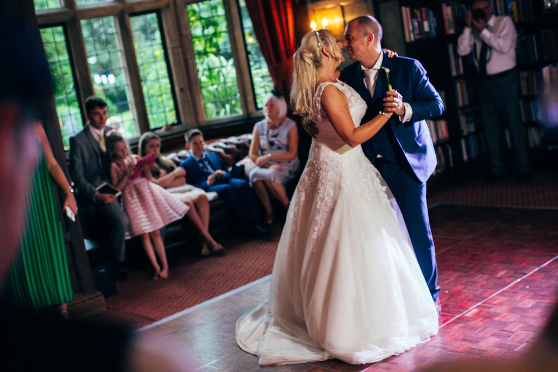 Goldsborough Hall, Harrogate wedding photographers (82).jpg