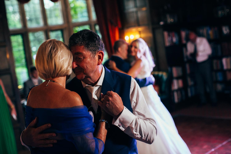 Goldsborough Hall, Harrogate wedding photographers (83).jpg