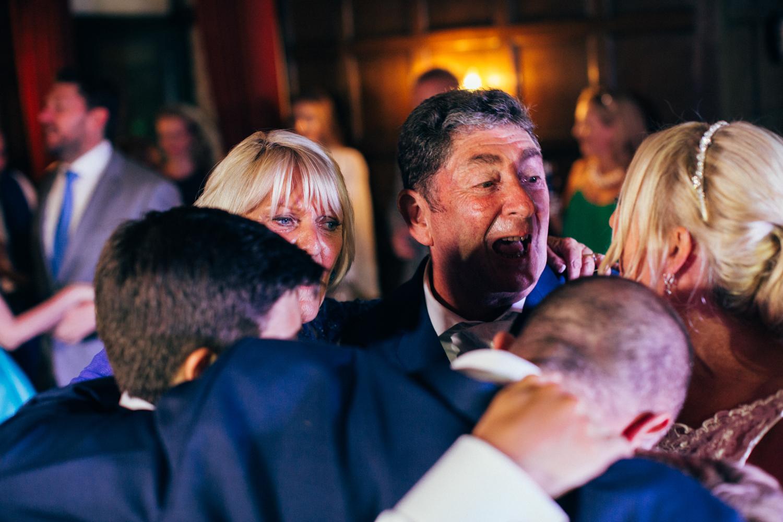Goldsborough Hall, Harrogate wedding photographers (84).jpg