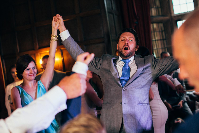 Goldsborough Hall, Harrogate wedding photographers (86).jpg