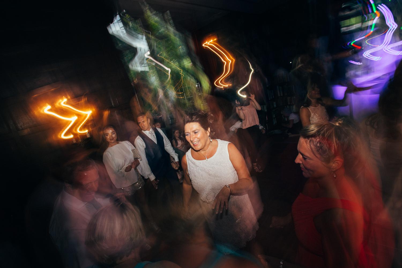 Goldsborough Hall, Harrogate wedding photographers (89).jpg