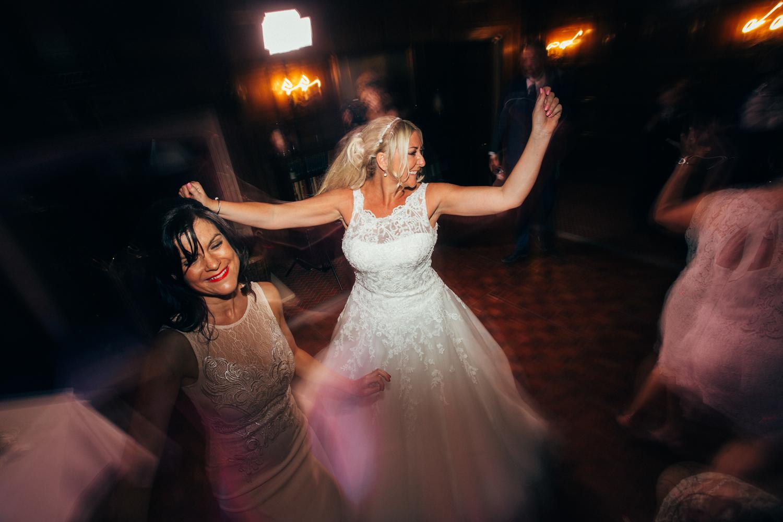 Goldsborough Hall, Harrogate wedding photographers (90).jpg